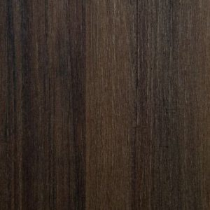 Altamira Walnut Dark